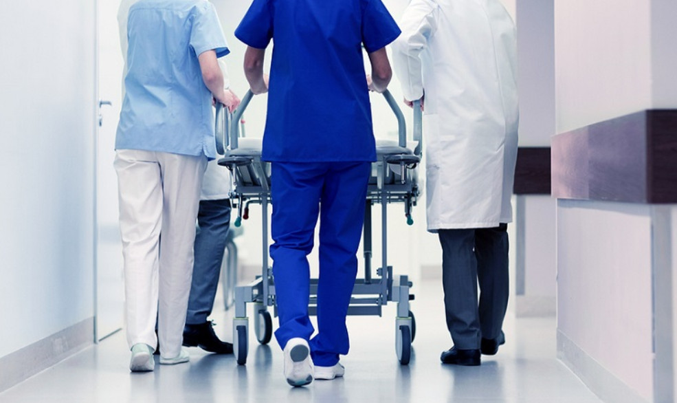 Минздрав планирует внедрить в больницах единую систему качества медпомощи