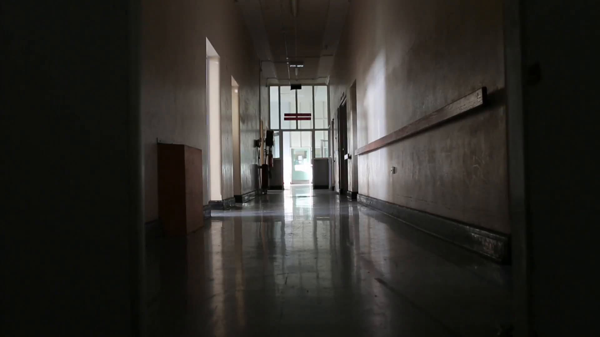 Врачей районной больницы признали виновными в смерти ребёнка