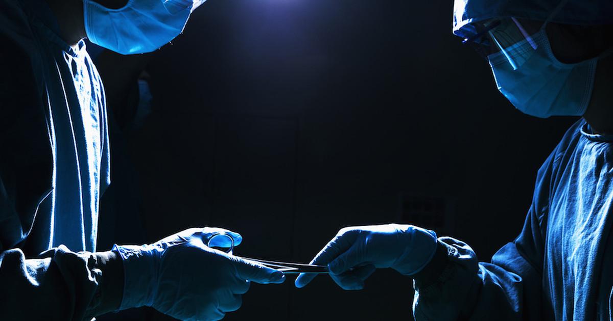 Миллионные иски к больницам разрушают медицину в России