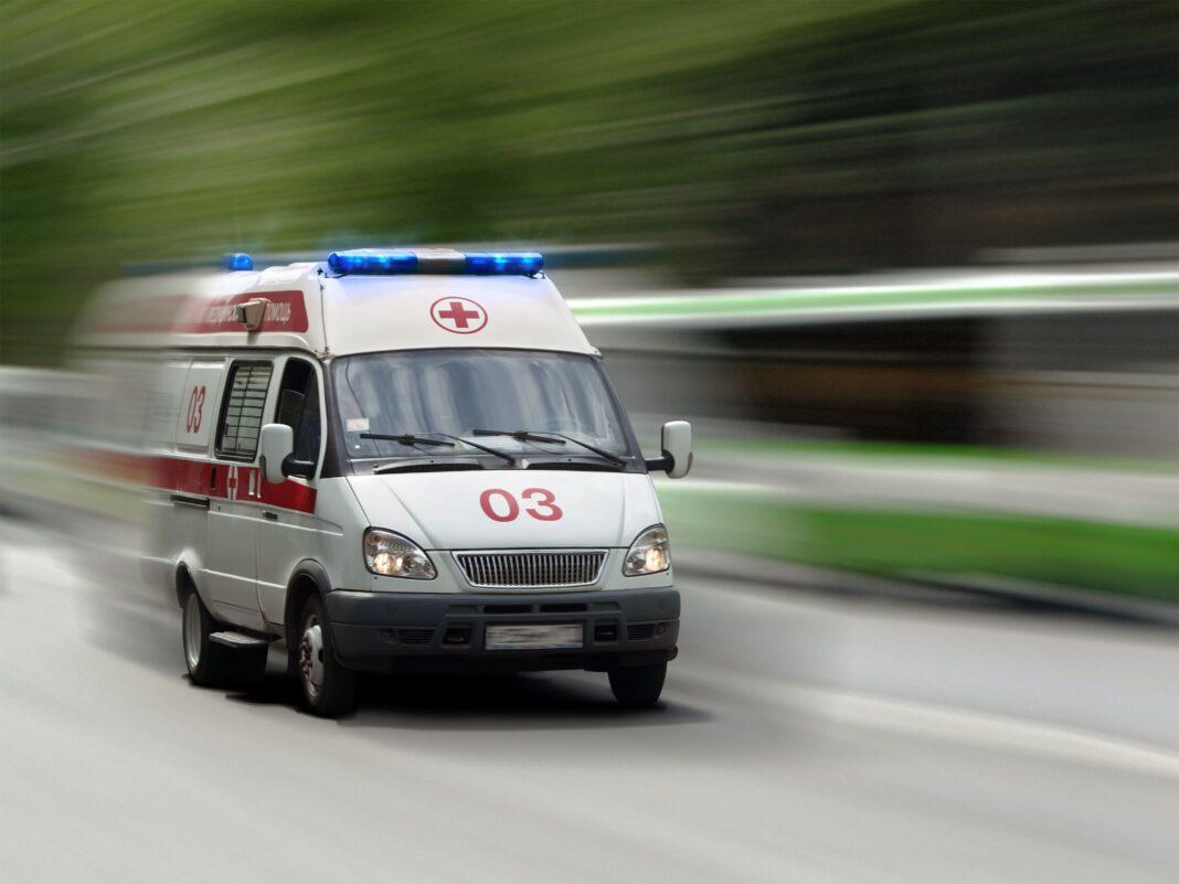 «Эпидемия эпидемией, а наши «любимые» пациенты никуда не делись»