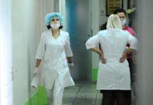 Врач призвал не вызывать «скорую» при подозрении на коронавирус