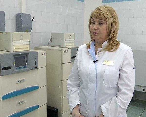 Главного фтизиатра Кубани уволили за поездку за границу в период пандемии