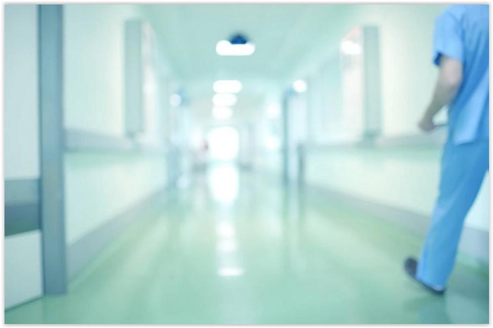 Правительство выделит ФМБА 492 млн рублей на борьбу с коронавирусом