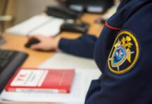 Ульяновская Медицинская палата объявила о желании сотрудничать с СК