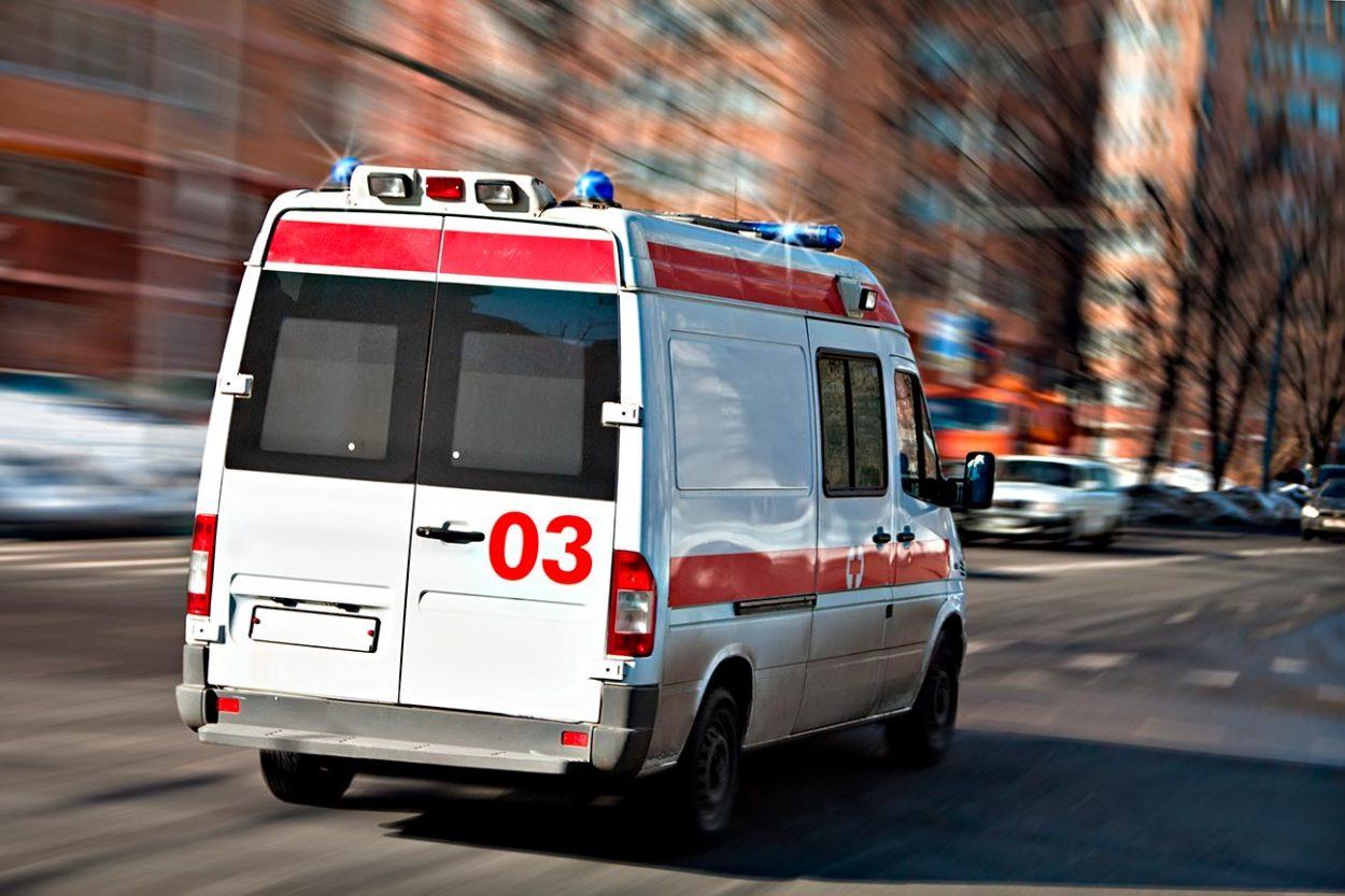 В Приморье возбудили уголовные дела о продаже сведений об умерших пациентах