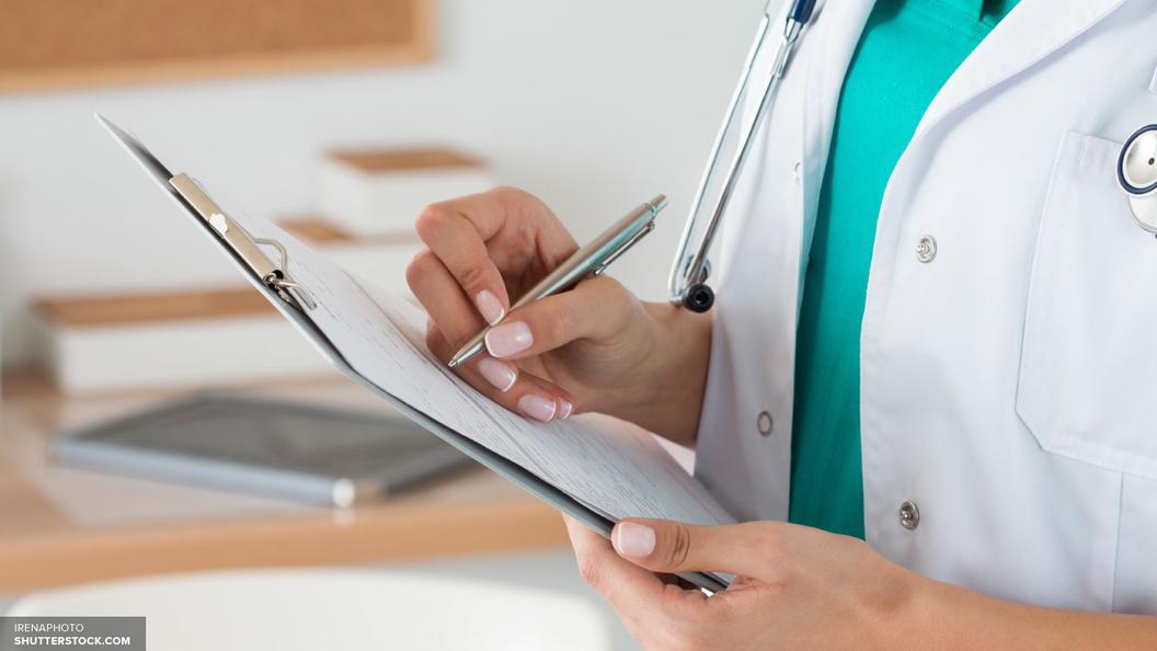 «Профессия врача-лечебника исчезает, на смену приходят врачи-бухгалтеры»