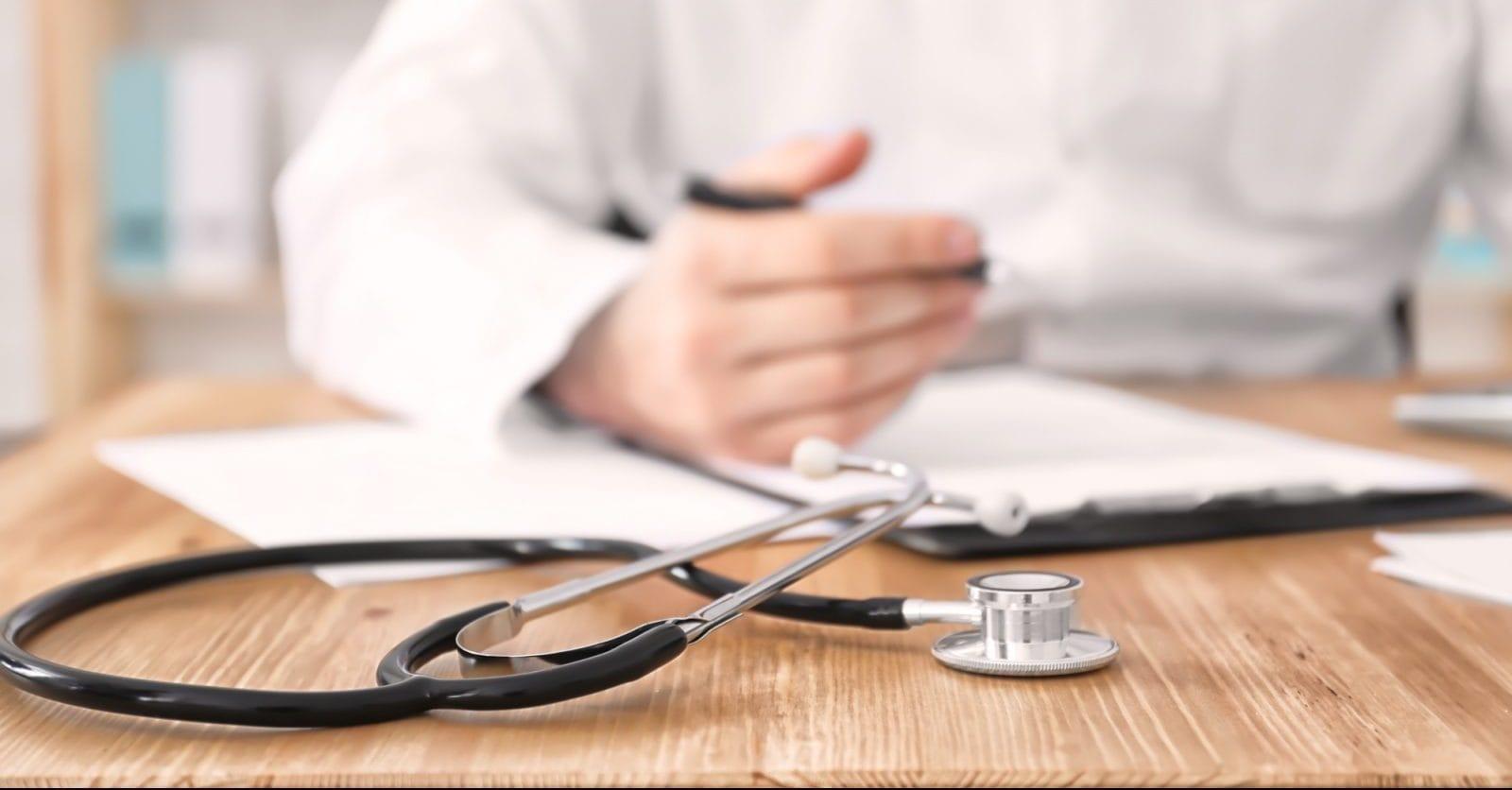 Главный кардиолог Минздрава: Выделяемых денег всегда не хватает