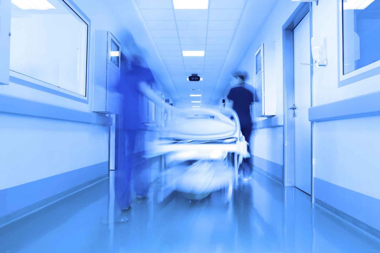 «Паника вокруг коронавируса нагнетается искусственно»