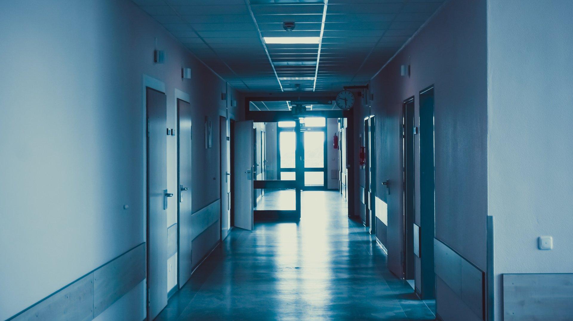 Генпрокурора попросили проверить информацию об «умерщвлении» пациентов на ИВЛ