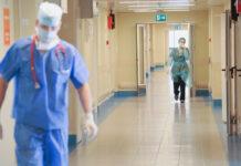 «В последние годы люди устраивают настоящий террор в отношении врачей»