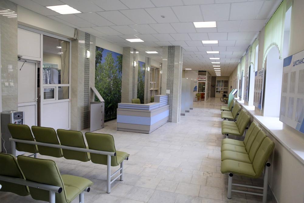 В Липецке уволили трёх медработников за халатность в работе с коронавирусом