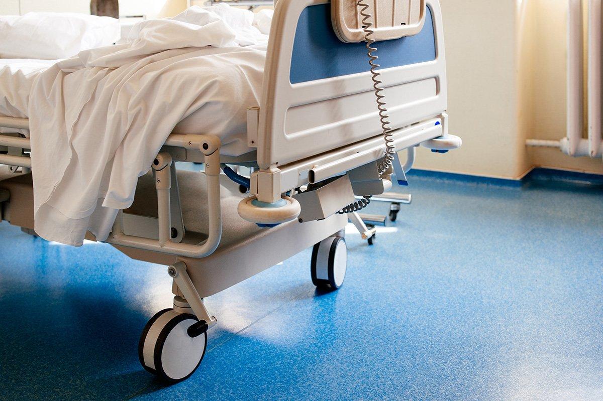 Минздрав Новосибирска отрицает заболевания медработников коронавирусом в больнице