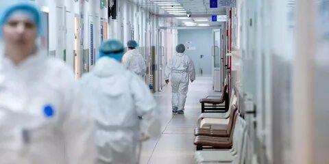 «Врачи сейчас – солдаты в войне с коронавирусом»