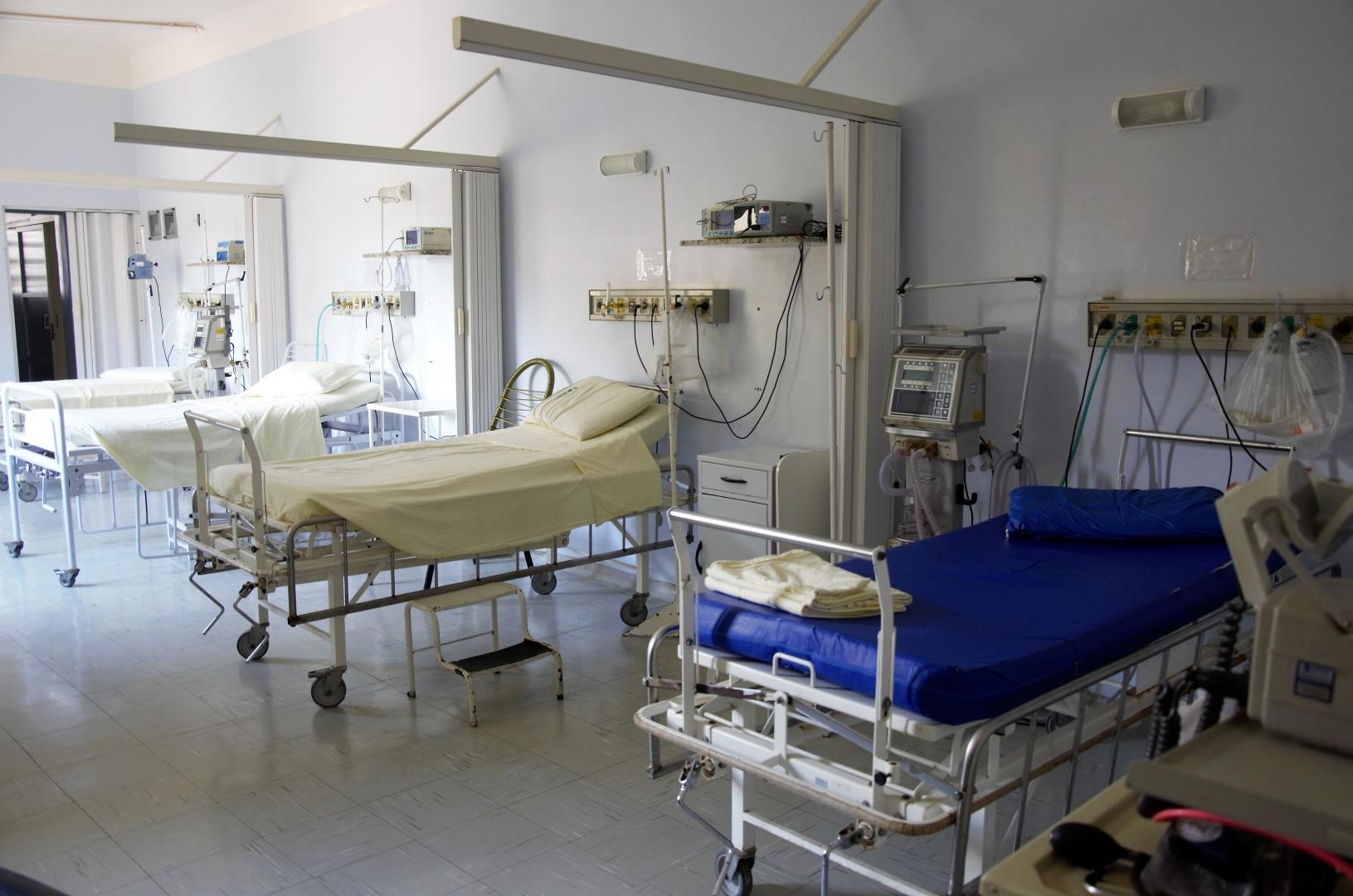 Минздрав Карелии отрицает слабую защиту от коронавируса уволившихся врачей