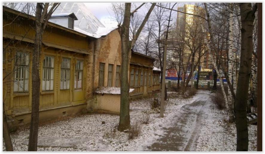«Часть заболела, часть на карантине»: В Пермской инфекционной больнице не осталось лечащих врачей