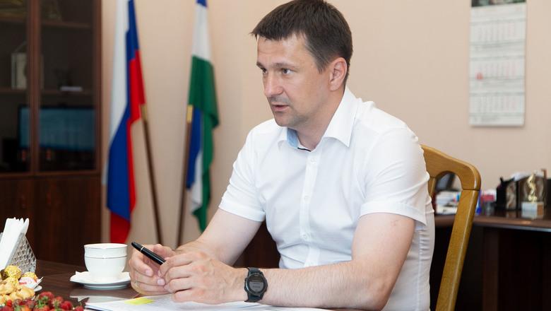 Глава Минздрава Башкирии призвал врачей «не рыдать» в соцсетях