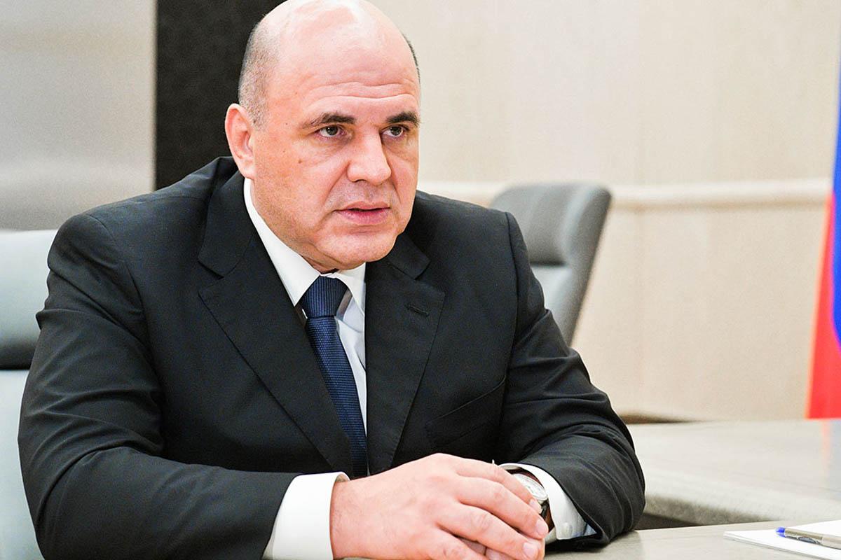 Правительство выделит более 22 млрд рублей на выплаты медработникам