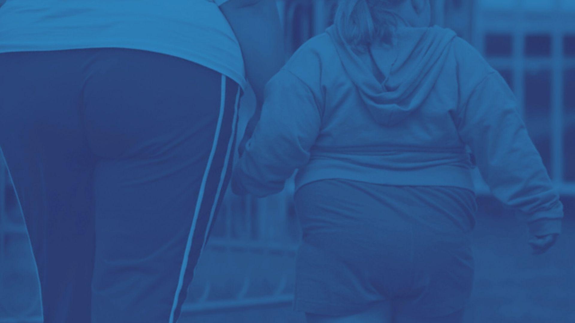 Демонизация продуктов, манипуляции и равнодушие: каковы причины детского ожирения?