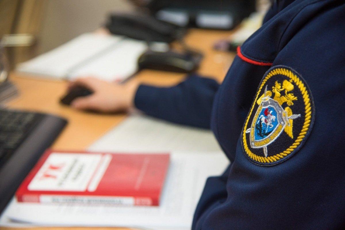 В Армавире возбудили уголовное дело за невыплаты надбавок медработникам