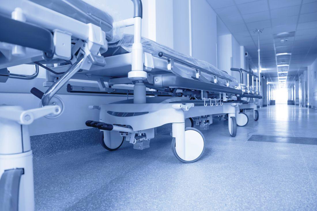 «Регионы не должны экономить на «коронавирусных» выплатах медработникам»
