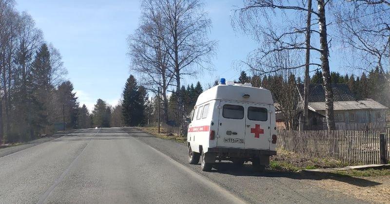 В Коми приостановили оптимизацию здравоохранения