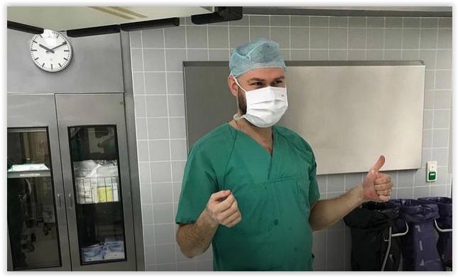 «Пациентов направляют к онкологу не обследованными, потому что не знают, с чего начать»