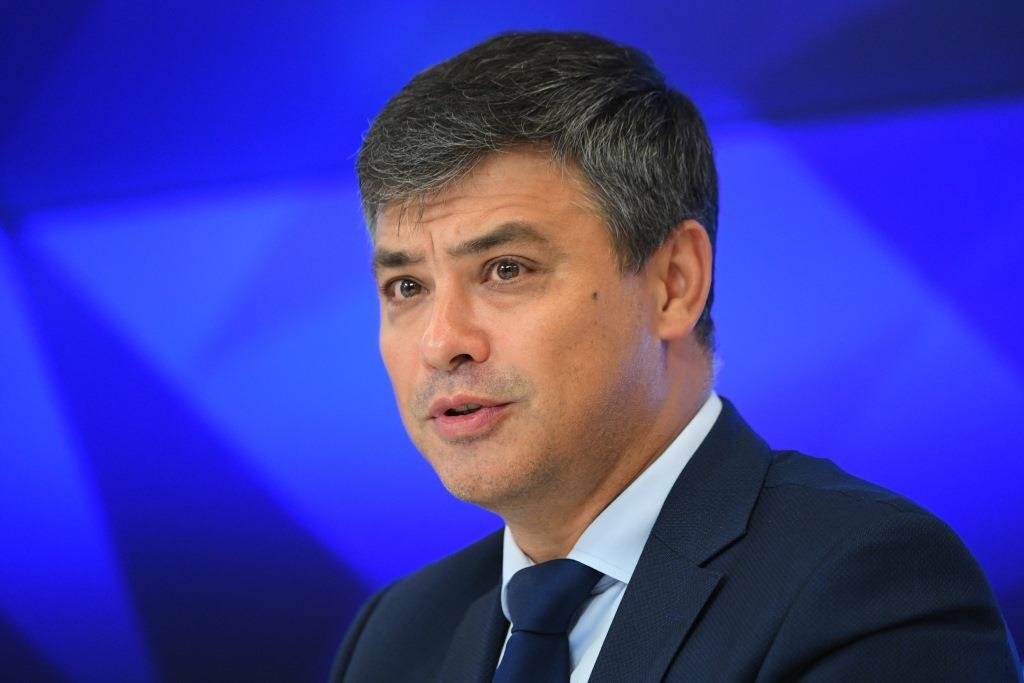 Морозов предложил частичный вывод здравоохранения из системы ОМС