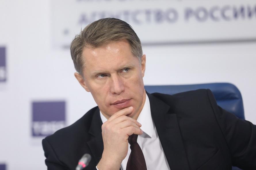 В некоторых регионах России могут восстановить диспансеризацию