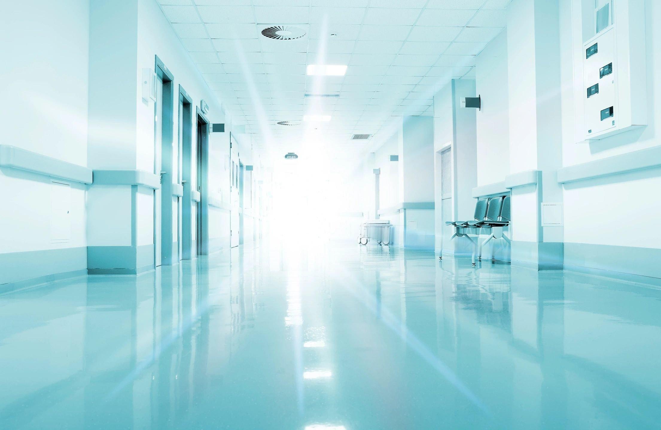 72% врачей выступили за ликвидацию системы ОМС