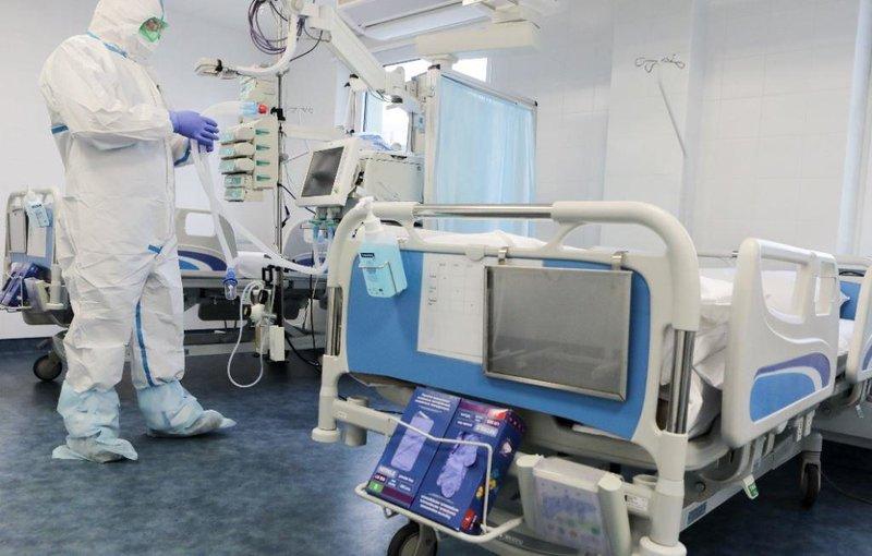 Прокуратура добилась выплаты надбавок врачам Камчатки