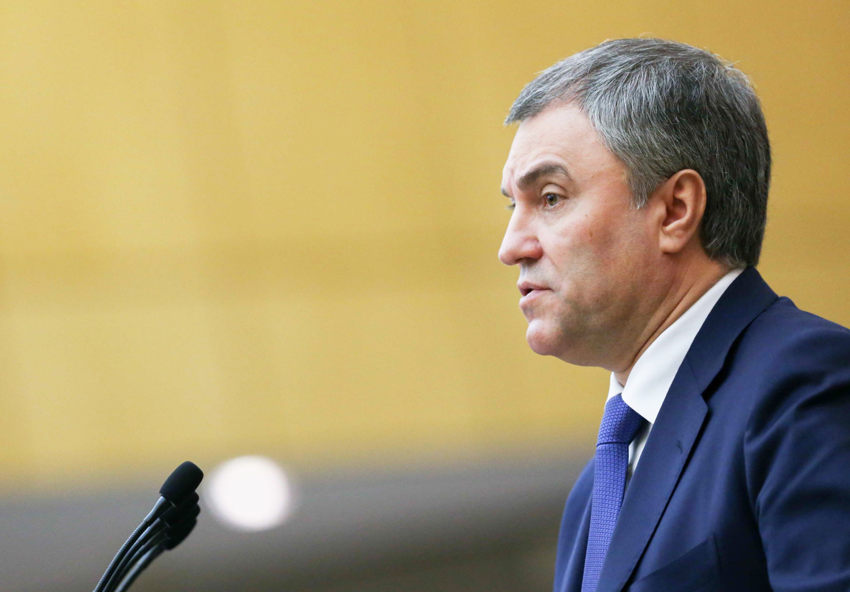 «Система здравоохранения России не идеальна, но она показала свою эффективность»