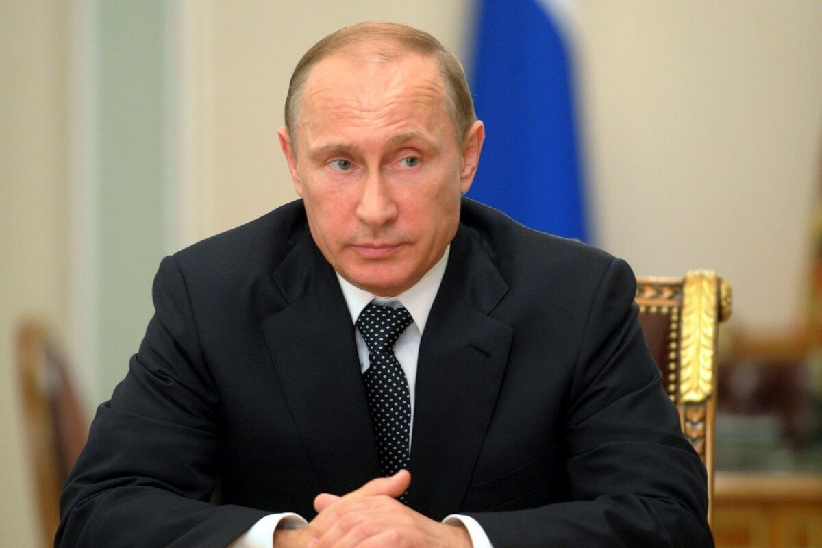 В России на лечение детей с редкими заболеваниями дополнительно направят 60 млрд рублей