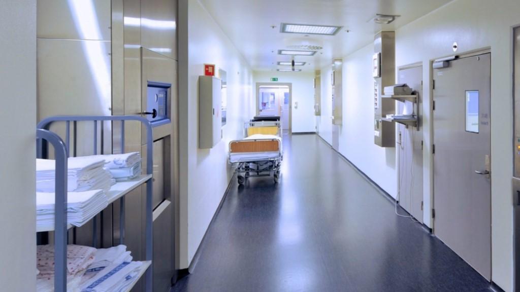РПЦ поддержала меры по сокращению финансирования абортов
