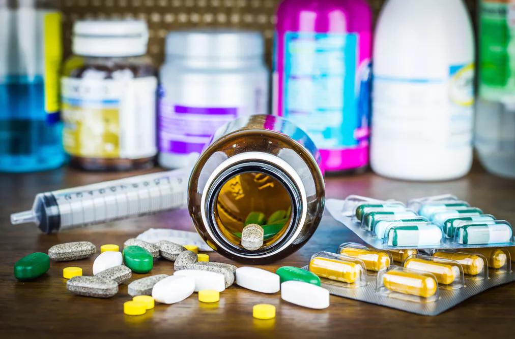 В Орле онкопациенты жалуются на перебои с лекарствами