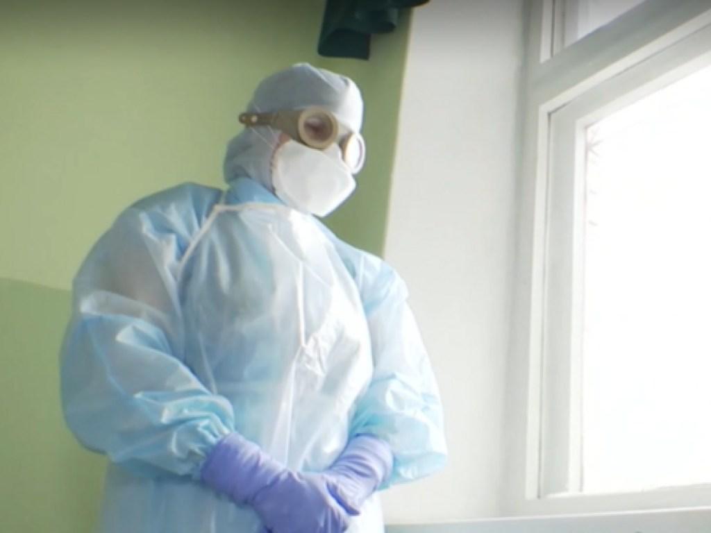 В ВОЗ похвалили единый подход России в борьбе с коронавирусом