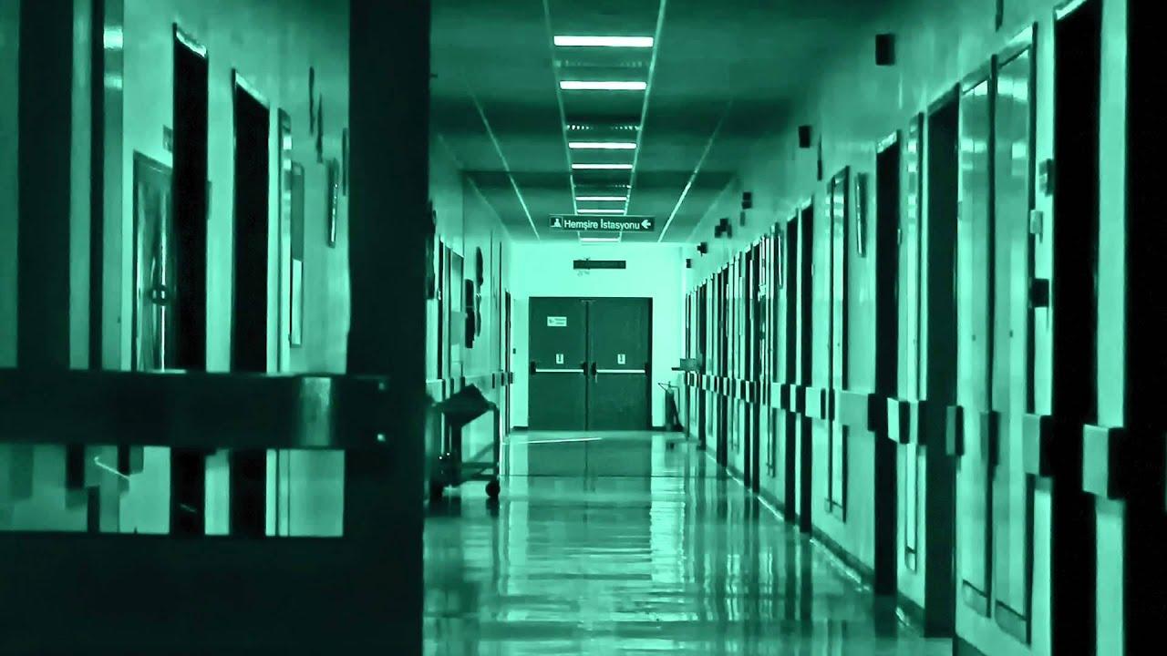 На Камчатке краевую больницу начали готовить к приёму пациентов с COVID-19