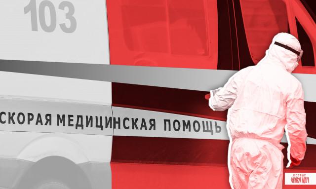 Медики Камчатки – о ситуации с коронавирусом: «Сталина на наш Минздрав нет!»