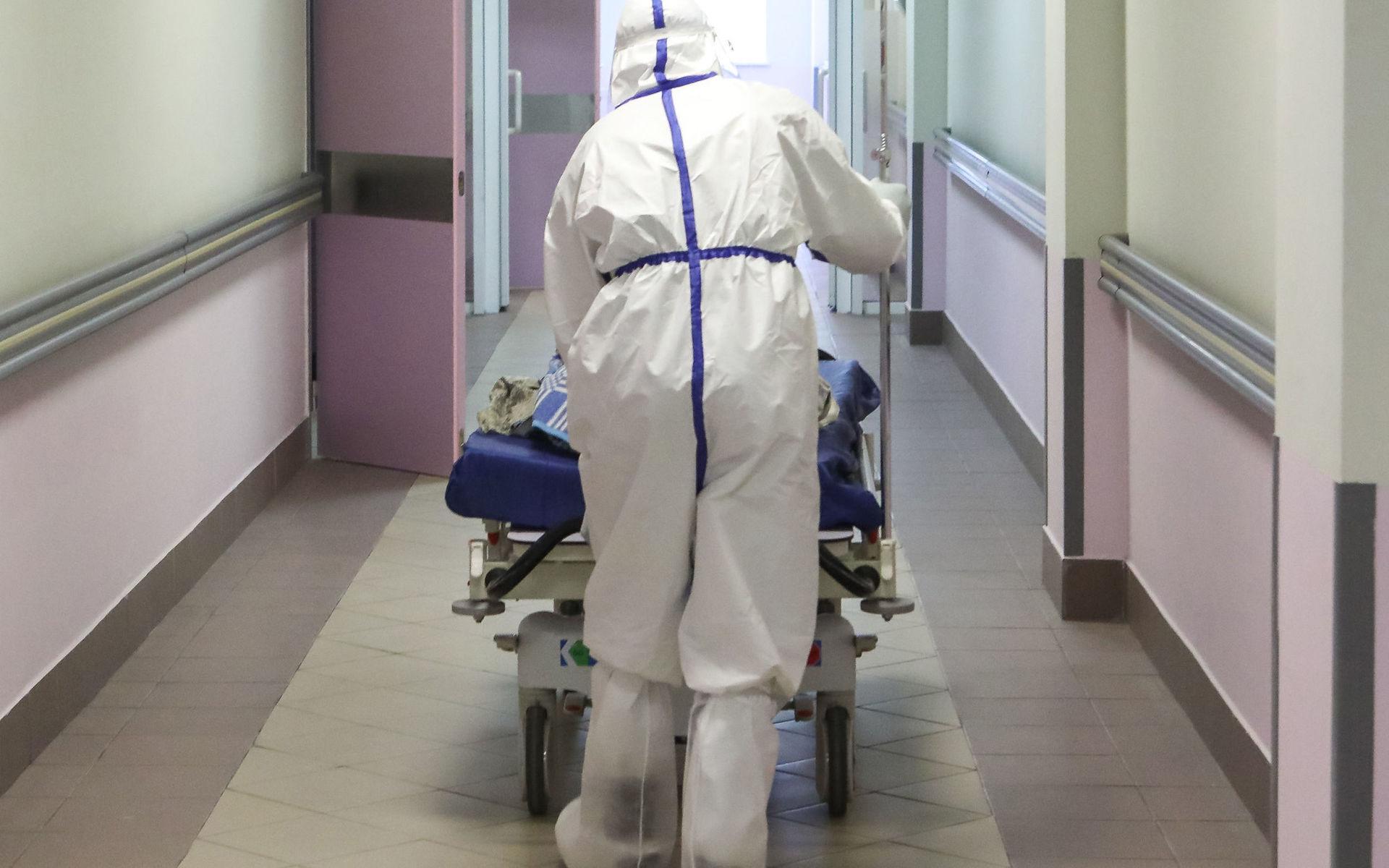 «Основная задача страховых медорганизаций – контроль качества медпомощи»