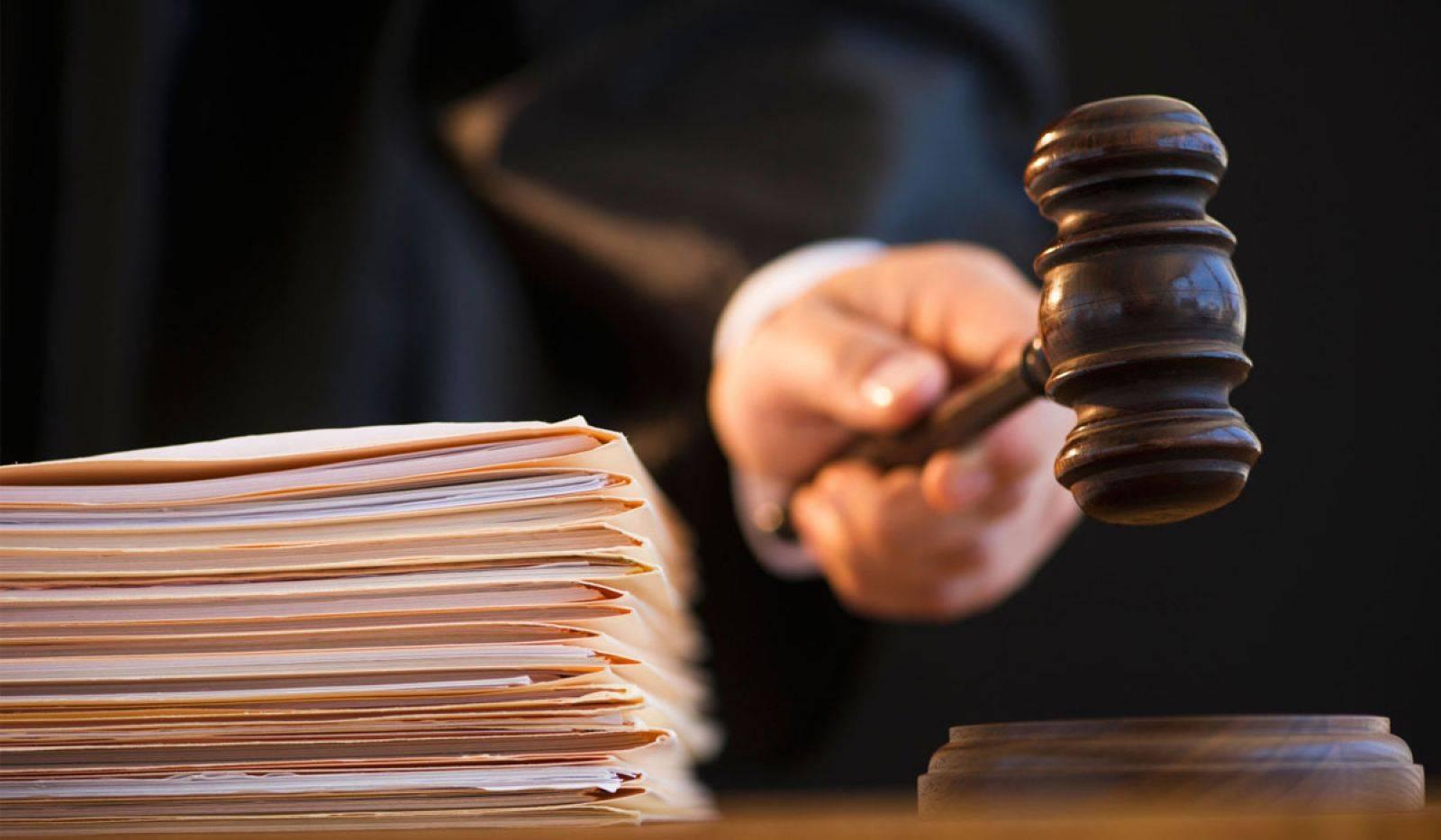 Дело напавших на бригаду «скорой» рязанцев передали в суд