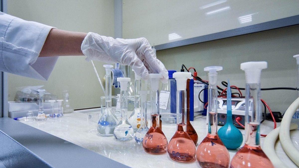 В России построят крупный центр по изучению особо опасных вирусов