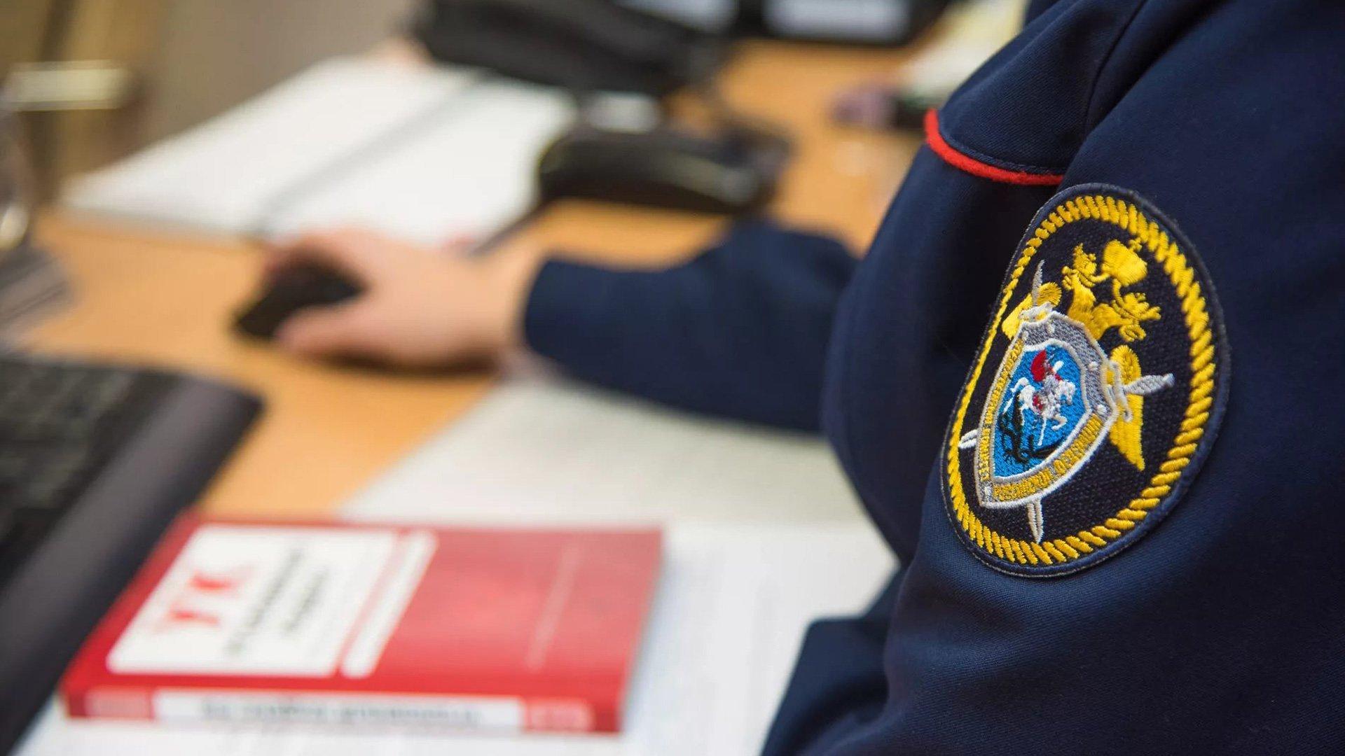 Завотделением ТОКБ собирал деньги с пациентов за операции, выполненные по ОМС