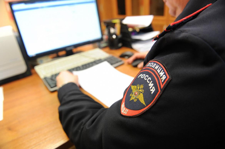 Пятерых москвичей с медобразованием задержали за изготовление «препаратов молодости»