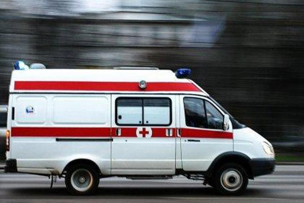 Самарец пойдет под суд за избиение фельдшера табуреткой