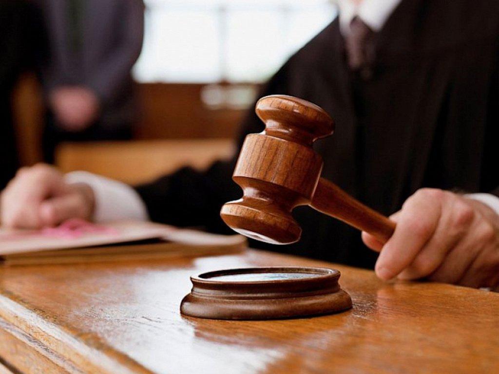 Анестезиолога приговорили к 10 годам строгого режима за изнасилование пациенток