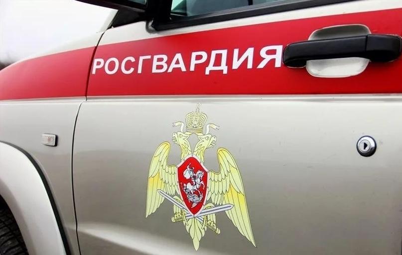 Мужчина устроил дебош в приёмном покое БСМП Петрозаводска