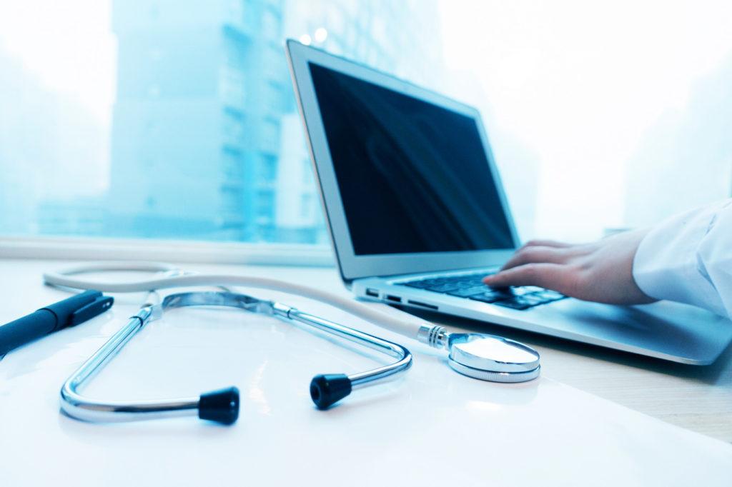 Разработчикам искусственного интеллекта могут дать доступ к данным пациентов без их согласия