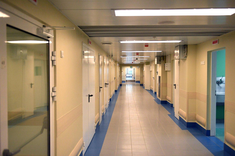 УФАС подтвердило медицинский картель на закупках для бюджетных учреждений