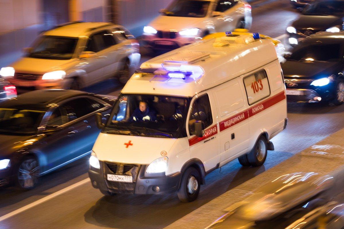 «Мы скоро все умрём»: Отказ диспетчера «скорой» выезжать «на температуру» объяснили нервным срывом