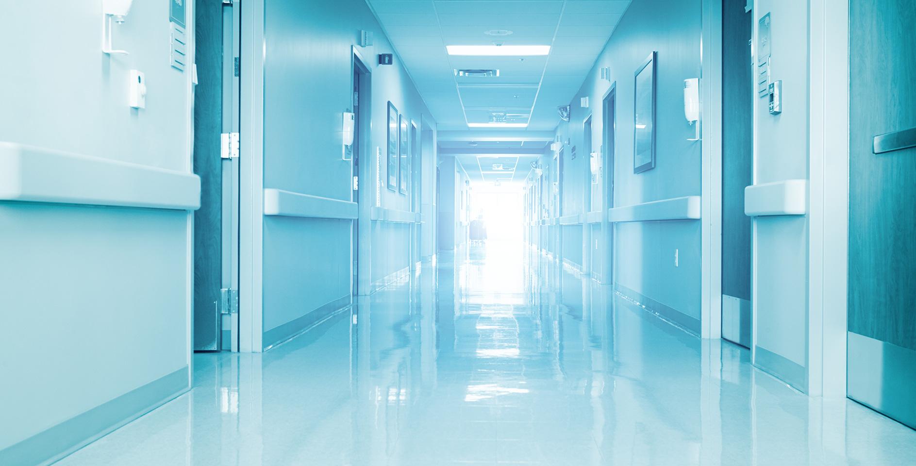 Красноярского главврача отправили в отставку после жалоб пациентов