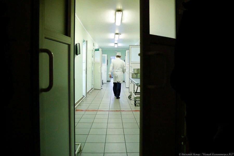 Если мы не поддержим ординаторов – будущее российской медицины обречено